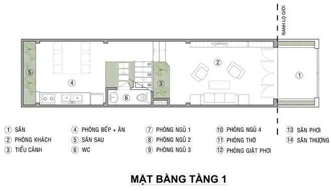 mat-bang-tang-1-nha-ong-4-tang-mat-tien-4m