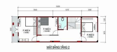 mat-bang-tang-2-mau-nha-ong-3-tang-kieu-phap