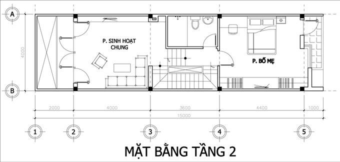 mat-bang-tang-2-mau-nha-ong-4-tang-dep