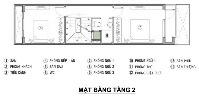 mat-bang-tang-2-nha-ong-4-tang-mat-tien-4m