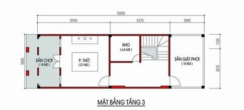 mat-bang-tang-3-mau-nha-ong-3-tang-kieu-phap