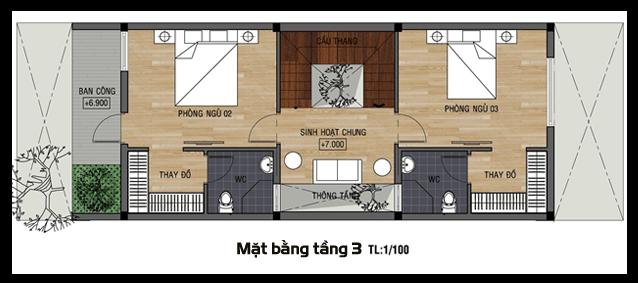 mat-bang-tang-3-nha-ong-4-tang-hien-dai