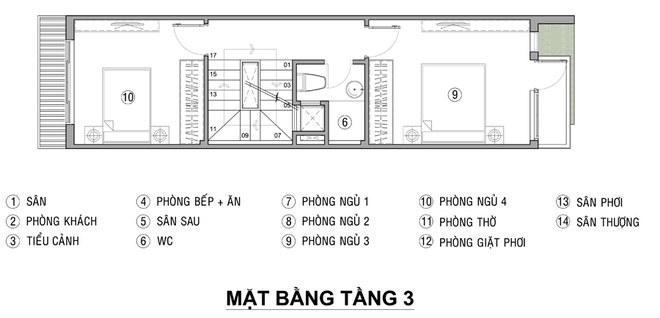 mat-bang-tang-3-nha-ong-4-tang-mat-tien-4m