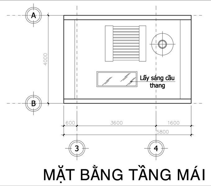 mat-bang-tang-mai-mau-nha-ong-4-tang-dep