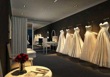 thiet-ke-showroom-ao-cuoi-dep-3