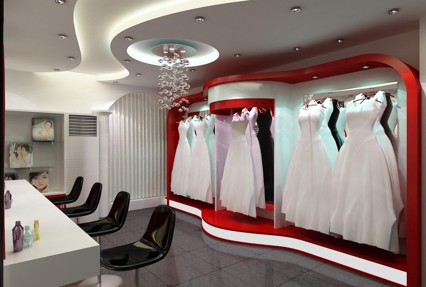 thiet-ke-showroom-ao-cuoi-dep-4
