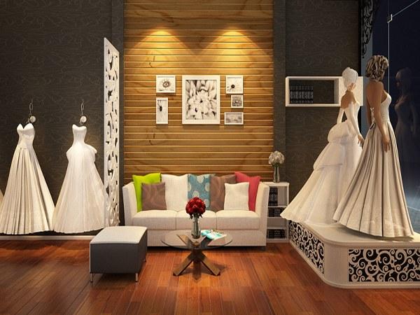 thiet-ke-showroom-ao-cuoi-dep-5