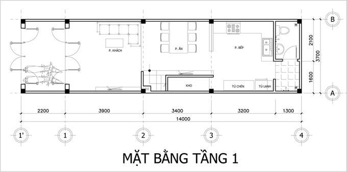 ban-ve-tang-1-nha-ong-3-phong-ngu