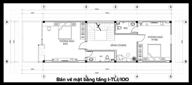 ban-ve-tang-1-nha-ong-3-tang-mat-tien-5m