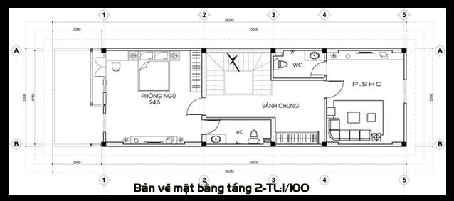 ban-ve-tang-2-nha-ong-3-tang-mat-tien-5m