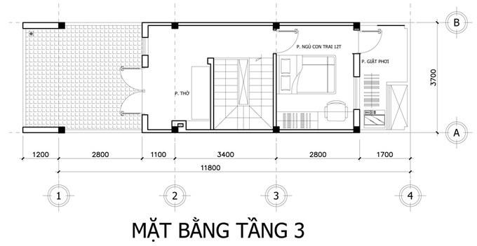ban-ve-tang-3-nha-ong-3-phong-ngu