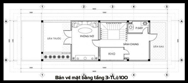ban-ve-tang-3-nha-ong-3-tang-mat-tien-5m