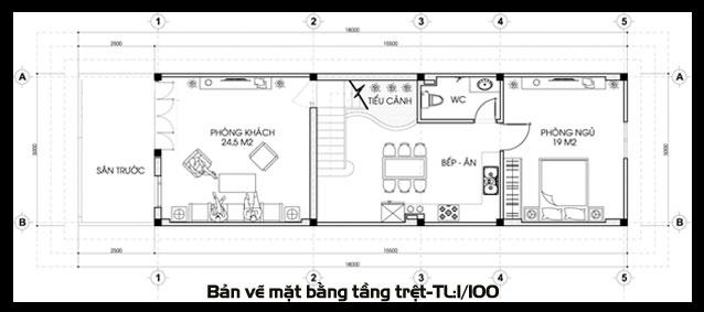 ban-ve-tang-tret-nha-ong-3-tang-mat-tien-5m