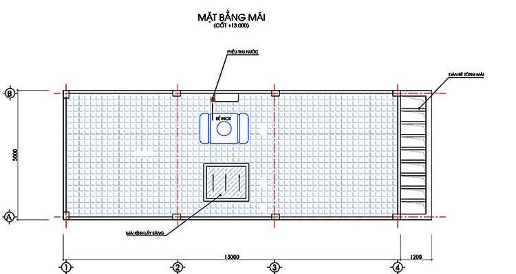mat-bang-mai-nha-ong-5x20