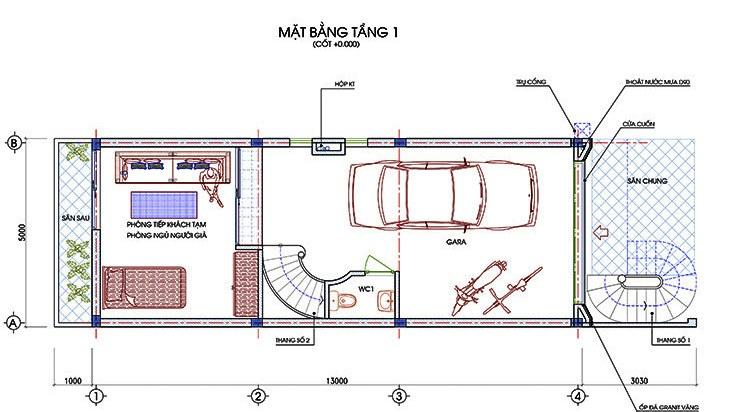 mat-bang-tang-1-nha-ong-5x20