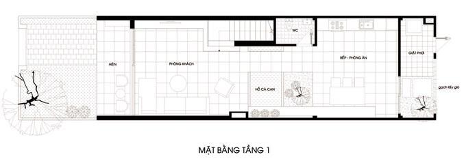 mat-bang-tang-1-nha-ong-co-gieng-troi