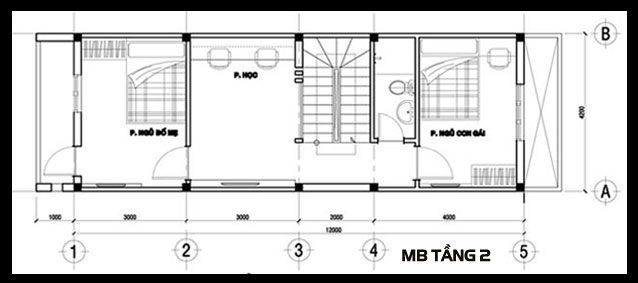mat-bang-tang-2-mau-nha-ong-rong-4m
