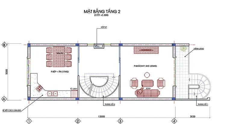 mat-bang-tang-2-nha-ong-5x20