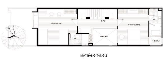 mat-bang-tang-2-nha-ong-co-gieng-troi
