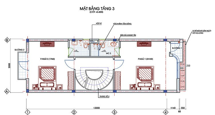 mat-bang-tang-3-nha-ong-5x20