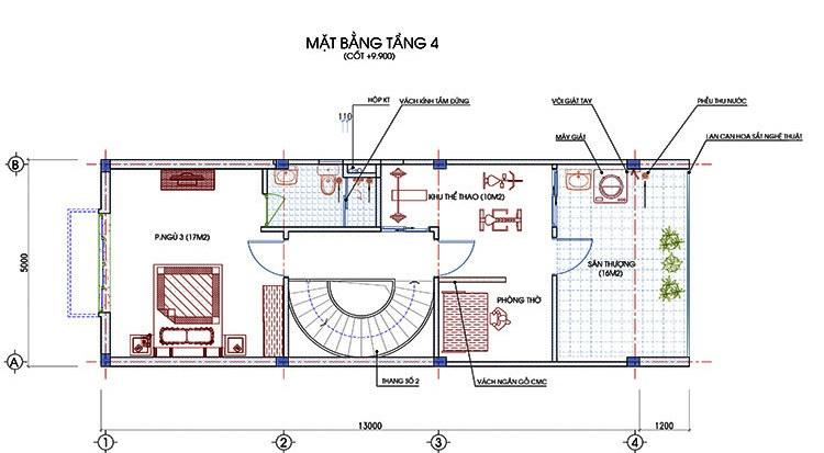 mat-bang-tang-4-nha-ong-5x20