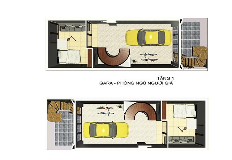 phoi-canh-3d-tang-1-nha-ong-5x20