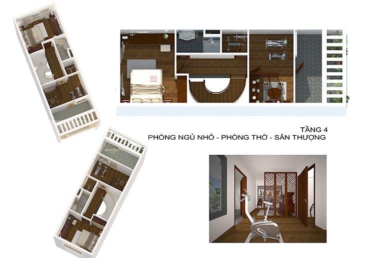 phoi-canh-3d-tang-4-nha-ong-5x20