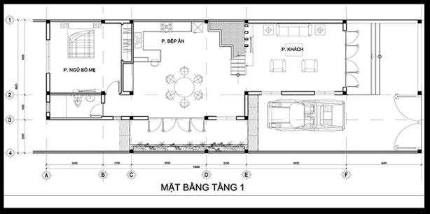 ban-ve-tang-1-mau-nha-ong-2-tang-mai-thai