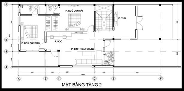 ban-ve-tang-2-mau-nha-ong-2-tang-mai-thai