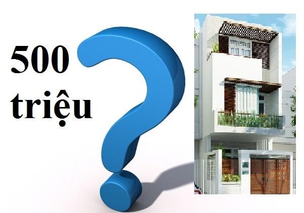 co-xay-duoc-nha-2-tang-500-trieu-khong