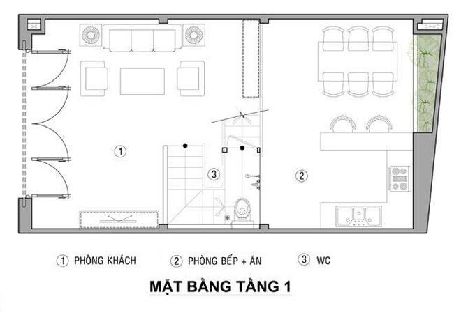mat-bang-tang-1-mat-tien-nha-ong-2-tang