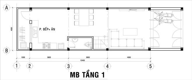 mat-bang-tang-1-nha-ong-4m