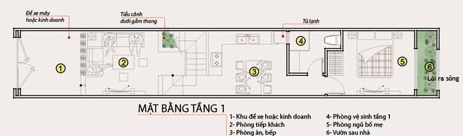 mat-bang-tang-1mau-thiet-ke-nha-2-tang-6x15m