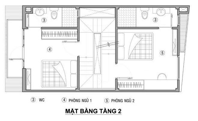 mat-bang-tang-2-mat-tien-nha-ong-2-tang