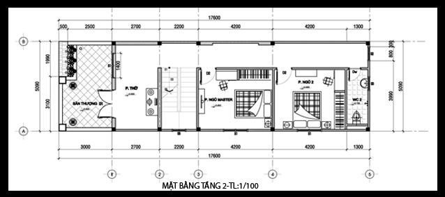 mat-bang-tang-2-mau-nha-2-tang-500-trieu