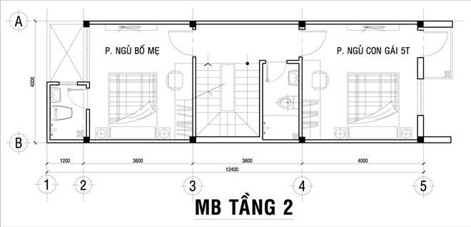 mat-bang-tang-2-nha-ong-4m