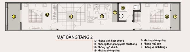 mat-bang-tang-2mau-thiet-ke-nha-2-tang-6x15m