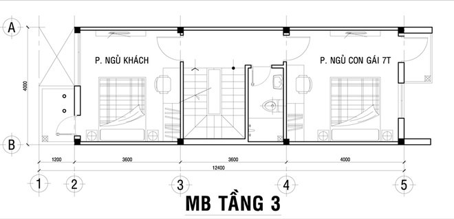 mat-bang-tang-3-nha-ong-4m