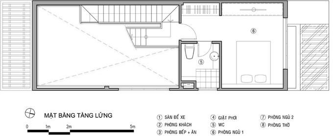 mat-bang-tang-lung-thiet-ke-nha-2-tang-60m2