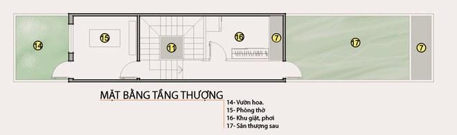 mat-bang-tang-thuong-mau-thiet-ke-nha-2-tang-6x15m