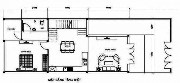 ban-ve-nha-2-tang-5x16m-1
