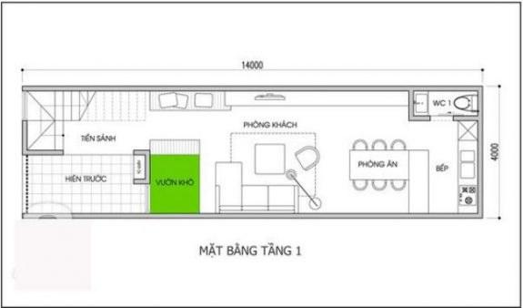 ban-ve-nha-2-tang-5x16m-11