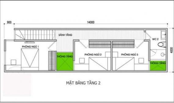 ban-ve-nha-2-tang-5x16m-12