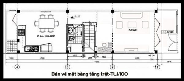 ban-ve-nha-2-tang-5x16m-5