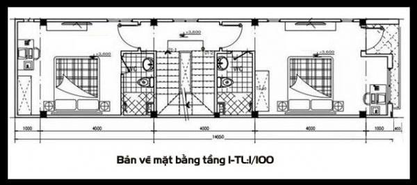 ban-ve-nha-2-tang-5x16m-6