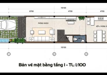 ban-ve-nha-2-tang-5x16m-7