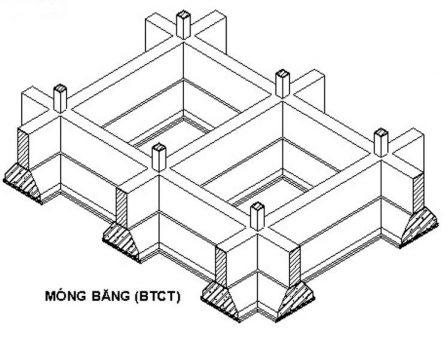 ket-cau-mong-bang-nha-2-tang