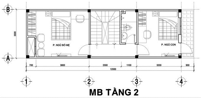 mat-bang-tang-2-mau-thiet-ke-nha-2-tang-6x11m