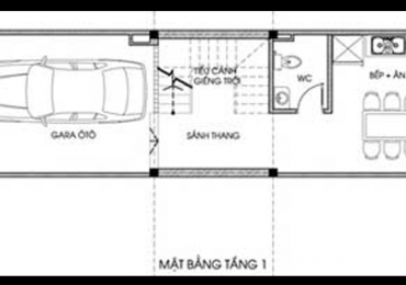 ban-ve-nha-ong-3-tang-mau-1-tang1