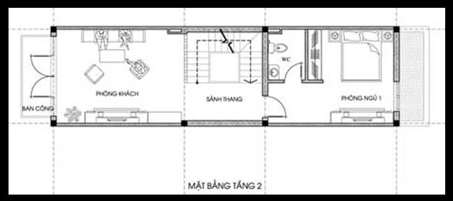 ban-ve-nha-ong-3-tang-mau-1-tang2